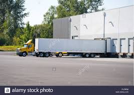 A Huge Number Of Big Rig Semi Trucks Are Loaded And Unloaded In The ... Big Rig Modern Semi Truck Flat Bed Trailer With Cargo On Parking Semi Truck Show 2017 Pictures Of Nice Trucks And Trailers Medium Duty And Service In Rapids Quality Car Pin By Tim Winemiller On Lost Trucking Companies Pinterest Driver Jobs Mntdl Artisan Vehicle Systems Diesel Hybrid Photo Image Gallery Purple Gold Stock Illustration 766137712 Sleeper 2019 Kenworth T680 Cummins Wayne Truck Trucks Tesla Just Received Its Largest Preorder Of Yet The Verge 10 Quick Facts About Png Logistics