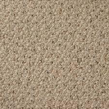Kraus Carpet Tile Maintenance by Pattern U2013 Kraus Flooring