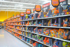 Top Halloween Candy 2013 by Collection Walmart Halloween Candy Pictures Halloween Ideas