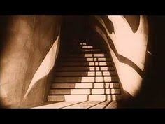 The Cabinet Of Dr Caligari Expressionism Analysis by The Cabinet Of Dr Caligari U2013 The Original Horror Dr Caligari