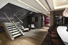 104 Hong Kong Penthouses For Sale Tara Bernerd Designed Penthouse In Westminster Terrace Wsj