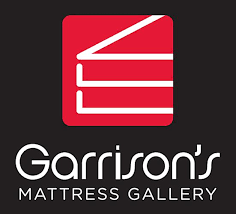 Garrison s Home Furnishings in Central Point OR