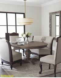 Macys Dining Room Furniture Awesome Round Tablecloth Ethan Allen Sets Jcpenney