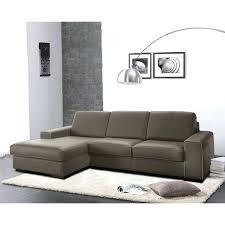 canapé d angle commandeur canape d angle commandeur meublesline canapac dangle en u alia