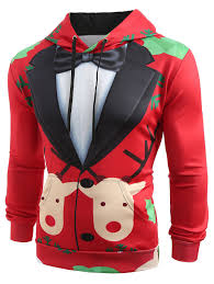 Christmas Faux Suit Print Pullover Hoodie Fifa 18 Coupon Code Origin Eertainment Book Enterprise Get 80 Off Clearance Sale With Free Shipping Ppt Reecoupons Online Shopping Promo Codes Werpoint Rosegal Store On Twitter New Collection Curvy Girl 16 Music Of The Wind 2017 Clim 43 Discounts Omio Flights Coupon Promo Today Sthub Discount Code Cashback January 20 Myro Deodorant Codes Deals Promos Online Offers Denim Love Use Codergtw Get Plus Size Halloween Vintage Pin Up Dress