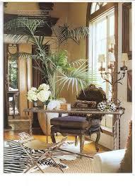 Eyefordesignlfdblogspot Tropical British Colonial Interiors