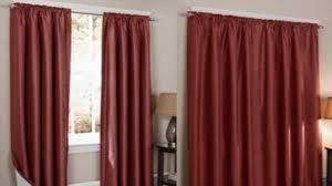 Sound Reducing Curtains Australia by Do Sound Blocking Curtains Work Sound Dampening Curtains Ikea