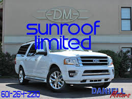 Used Cars For Sale Hattiesburg MS 39402 Daniell Motors Used Cars Hattiesburg Ms Trucks Smith Motor Company New 2018 Dodge Durango For Sale Near Laurel Toyota Of And Of For Sale In Ms Preowned Tacoma 39402 Pace Auto Sales Forrest County Crechale Auctions Best Truck Resource Missippi On Buyllsearch