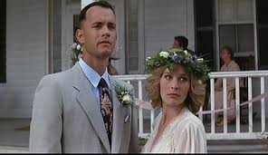 Forrest Gump Jenny Halloween by Google Image Result For Http 2 Bp Blogspot Com Ruoc71jxcie