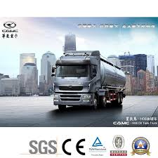 China Top Quality Camc Oil Truck - China Oil Truck, Tank Truck Del Equipment Truck Body Up Fitting Oil Gas Tank Truck Oil Nuclear Tower Royalty Free Vector Image And Fuel Delivery Trucks By Oilmens Tanks Of Meuluang Transport Company Editorial Stock Photo Castrol Engine Oils For Buses Bus Motor Shell Malaysia Launches Rimula Diesel With New Hgv Transmission Gear Fluid Midlands Mobil 1 5w40 Turbo Gal Walmartcom Of Nakhon Sab Transport China Dofeng Good Quality Tanker Manufacturer Station Gas