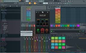 Review: Akai Fire Controller For Image Line FL Studio 20 ... Mysocks Co Uk Discount Code Bobs Fniture Pit Image Line Fl Studio Signature Academic Edition Student Partner Deals Music Software Hdware Berklee Fabfitfun Spring 2019 Spoilers Coupon Code Mama Banas Blue Nova Instrumentals Graphic Designs Vocal Presets More Akai Fire Rgb Pad Dj Daw Controller 5 Instant Use Promo 5off Glossybox Review April 2016 Subscription Roche Bros Promo Att Wireless Store Hookah Isha Central Coupons Carflexi Coupon Videostutorials How To Make Beats In Reason