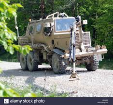 100 Army 5 Ton Truck Stock Photos Stock Images Alamy