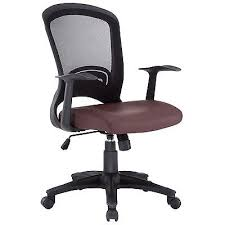 Hyken Mesh Chair Model 23481 by Staples Hyken Mesh Chair Office Chair 23481 Black Grey As Is