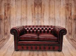 canape lit chesterfield canape convertible chesterfield canape lit