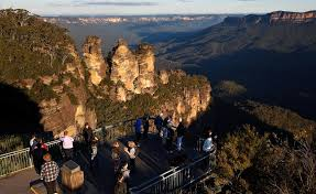 Blue Mountains Sydney - Find A Blue Mountains Tour, Spa & Retreat Iowa 80 Wikipedia Tanya Vomacka Boondock Adventures Haschak Sisters I Wanna Dance Youtube Gray Riordan Wiki Fandom Powered By Wikia The Truck Stop Killer Gq Why Protests Chinas Truck Drivers Could Put The Brakes On Truckers Take Human Trafficking Against Wyoming Walkover States Little Wash Home Facebook