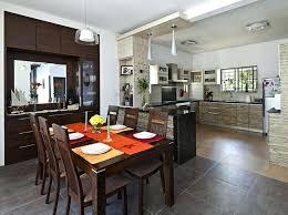 open kitchen redlands – garnoub