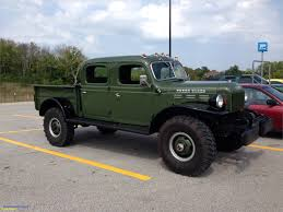 100 Used Dodge Diesel Trucks Best Of Awesome For