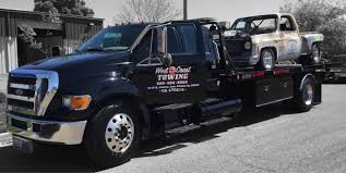West Coast Towing-Fresno CA - Google+ Sticker Tow Truck Design Fresno Skateboard Salvage Towing Wikipedia Truck Driver Killed In Highway 99 Crash Near Calwa Abc30com Fresnos Approach To Abandoned Vehicles Well Tow Anything Ca Roadside 5594867038 Bulldog Reyna Aaa Assistance Vehicle Lockout Flat Tire