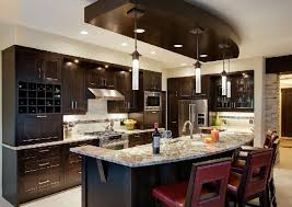 Wireless Under Cabinet Lighting Menards by The 25 Best Menards Kitchen Cabinets Ideas On Pinterest Lowes