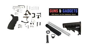 Gun Parts Shipments Seized By Customs Ceratac Ar308 Building A 308ar 308arcom Community Coupons Whole Foods Market Petstock Promo Code Ceratac Gun Review Mgs The Citizen Rifle Ar15 300 Blackout Ar Pistol Sale 80 Off Ends Monday 318 Zaviar Ar300 75 300aac 18 Nitride 7 Rail Sba3 Mag Bcg Included 499 Official Enthusiast News And Discussion Thread Best Valvoline Oil Change Coupons Discount Books Las Vegas Pars X5 Arsenal Ar701 12 Ga Semiautomatic 26 Three Chokes 299limited Time Introductory Price Rrm Thread For Spring Ar15com What Is Coupon Rate On A Treasury Bond Android 3 Tablet