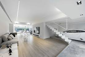 100 Modern Minimalist Interiors House Design With An Admirable Decorating