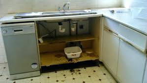 kitchen sink kitchen sink companies kitchen sink companies in
