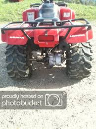 Best Mud Tire Honda Recon 250 14 Best Off Road All Terrain Tires For Your Car Or Truck In 2018 Mud Tire Wedding Rings Fresh Cheap For Snow And Ice Find Bfgoodrich Km3 Mudterrain Full Review Part 12 Utv Atv Tire Buyers Guide Dirt Wheels Magazine Top 10 Best Off Road Tire Daily Driving 2019 Buyers Guide And Trail Rider Amazoncom Ta Km Allterrain Radial Reviews Edition Outdoor Chief Jeep Wrangler