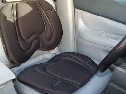Amazon.com: Aqua Aire Seat Cushion Customizable Water And Air ... 12v Car Truck Seat Heater Cover Heated Black Cushion Warmer Power Wondergel Extreme Gel Viotek V2 Cooled Trucomfort Climate Control Smart For Cooling For 12v Auto Top 10 Best Most Comfortable Cushions 2018 Ergonomic Reviews Office Chair Manufacturers Home Design Ideas And Posture Driver Amazoncom Aqua Aire Customizable Water Air Orthoseat Coccyx Your Thoughts