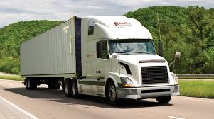 RoadOne IntermodaLogistics Merges With Robin Hood Container Express ... Allen Lund Company Savannah Trucking Companies Face Driver Shortages Business We Deliver Gp Trucking How Should Companies Respond To The Nice Attack Nrs Savannah Georgia Ctham Restaurant Attorney Bank Drhospital Hotel Lease Purchase Reviews Bulldog Hiway Express Careers Drayage Dunavant Transportation Group Jarrett Price Jarrett Price Personal Injury Immigration Cpg Press Containerport Inc In Tn