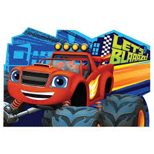Blaze And The Monster Machines Invitations - Party Invitations ... Birthday Monster Party Invitations Free Stephenanuno Hot Wheels Invitation Kjpaperiecom Baby Boy Pinterest Cstruction With Printable Truck Templates Monster Birthday Party Invitations Choice Image Beautiful Adornment Trucks Accsories And Boy Childs Set Of 10 Monster Jam Trucks Birthday Party Supplies Pack 8 Invitations