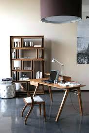 mobilier de bureau moderne design mobilier de bureau contemporain meuble de bureau moderne meuble