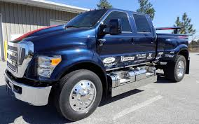 Image From Http://risedine.com/cars/1443301201/ford-f-650-charity ... 2006 Ford F650 Super Truck Show Shine Shannons Club New 2019 For Sale Salt Lake City Ut Call 8883804756 Pin By Jessica Warren On Trucks Pinterest Commercial Motors F650 And Cars Secures 1000plus Us Jobs Starts Production Of Allnew Shaqs Extreme Costs A Cool 124k F750 Dealer Serving San Diego El Cajon For Sale Hatfield Pennsylvania Price 59500 Year 2010 Pickup Truck Van Cars In Ford Beverage N Trailer Magazine