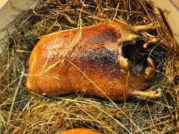 comment cuisiner le canard sauvage recettes de sauvage et canard