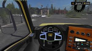 CATERPILLAR CT660 SPREADER V1.0 FS 2017 - Farming Simulator 2015 ... Ats Cat Ct 660 V21 128x Mods American Truck Simulator Gametruck Clkgarwood Party Trucks The Donut Truck Cherry Hill Video Games And Watertag V 10 124 Mod For Ets 2 Seeking Edge Kids Teams Play Into The Wee Hours North Est2 Ct660 V128 Upd 11102017 Truck Mod Euro Cache A Main Smoke From Youtube Connecticut Fireworks 2018 News Shorelinetimescom Seattle Eastside 176 Photos Event Planner Your House