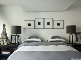 chambre ado gris chambre ado gris trendy chambre ado gris with chambre ado gris