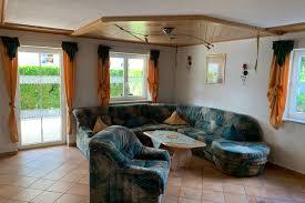 Ferienwohnung 2 Schlafzimmer Rã Ferienwohnung 2 Landgasthaus Zum Kreuz
