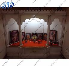 Handmade Marble Mandir Design, Handmade Marble Mandir Design ... Kerala Style Pooja Room Photos Home Ganpati Decoration Lotus Stunning Modern Mandir Designs Images Decorating Design Interior Excellent Under For In Home Wooden Temple Pin By Bhoomi Shah On Diy White And Gold Puja For Pictures Best Designer Kamlesh Maniya Search Pinterest Indian Temples Beautiful Ideas House 2017