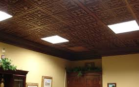 4x8 Plastic Ceiling Panels by Ceiling Frightening Ceiling Panels Bampq Cool Ceiling Panels