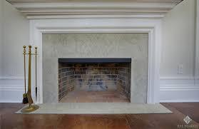 Limestone Fireplace Mantels Designs Surround Cost Toronto