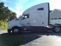 100 Cabover Truck For Sale Lightmediumheavy Sleeper S