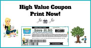 Unit Prints Coupon Code - Actual Deals List Of Promo Codes For My Favorite Brands Traveling Fig Chocolate Meal Replacement 310 Shake Protein Powder Is Gluten And Dairy Free Soy Sugar Includes Clear Shaker Recipe Nutrition Coupon Code Supplements Coupon Codes Discounts Promos Wethriftcom Unit Prints Actual Deals Bobble Babies Discount Ae Card Food Cheap Designer Suits Mens Closet Uk Riverfront Md Promos 2018 How To Create Distribute Effective Online Coupons Ui Elements Freebies Latitude Store Artsonia Promo December 2019