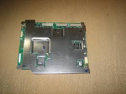 sony kdf e50a10 l door 28 images l housing for sony kdf