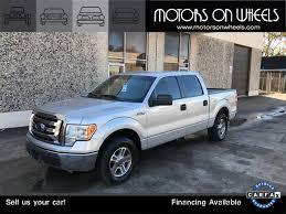 Used Trucks In Houston TX | Best Quality Pre Owned Trucks | Motors ... Mack Trucks In Houston Tx For Sale Used On Buyllsearch Inspirational Under 5000 Tx 7th And Pattison Cars Gil Auto Sales Inc New And Chevrolet Avalanche In Autocom Dump Porter Truck Featured Vehicles Chrysler Jeep Dodge Ram Best Quality Pre Owned Motors With Maxresdefault On Cars Design Ideas With Demtrond Is A Texas City Dealer New Ford F750 Hino 338 End Dumps For Youtube