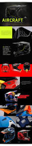 Joe Strummer Mural The Division by 203 Best Shootem Up Bang Bang Images On Pinterest Character