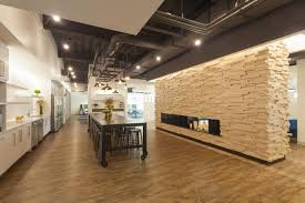 Home And Interior Appealing Wayfair Boston Office A Look Inside S Stylish Rapidly Expanding