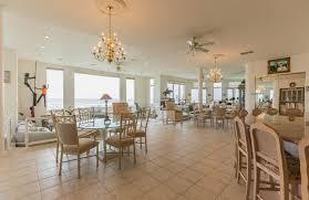 100 Million Dollar Beach Homes Shore Envy Multimilliondollar Beach Homes In Ventnor City