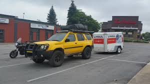 Latest On 270 Degree Awnings? - Page 4 - Expedition Portal Rhinorack Base Tent 2500 32119 53910 Pure Tacoma Best 25 Cvt Tent Ideas On Pinterest Toyota Tacoma 2017 Trd Offroad Wilderness Wagon Build Expedition Portal This Pro Is Ready To Go The Drive Pongo Story Of Our 2016 Alucab Shadow Awning Setup And Takedown Alucabusa Youtube Mounting Bracket For Arb Awning Tundra Forum Fullyequipped Pro Georgia New Sport Double Cab Pickup In Escondido Two Roof Top Tents Installed The Same Truck Www