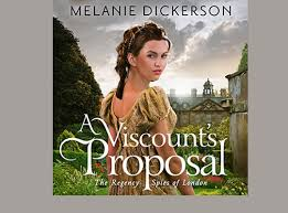 Book 2 Of 3 Regency Spies London