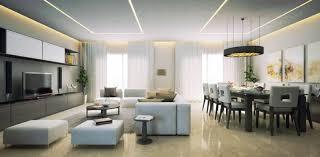led beleuchtung im wohnzimmer 30 ideen zur planung led