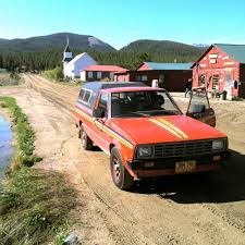 1980 Plymouth Arrow - Overview - CarGurus Mitsubishi Owners Day 2017 Speed Limitless 1979 Dodge Ram D50 L200 Plymouth Arrow Frontal Hot Rod To The Rescue 1980 Network Plymouth Arrow 873px Image 6 Junked Pickup Autoweek 50 Tractor Cstruction Plant Wiki Fandom Powered By 7986 Chrysler Ram Truck 4g32 Handbook 377 1981 Porsche 911 Sport Flickr Bodacious Beaters And Roadgoing Derelicts Special 1995px 4 Pickup Truck Celebrates Its 40th Birthday